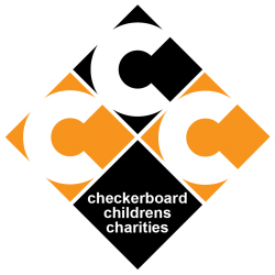 Checkerboard Children's Charities of East Tennessee